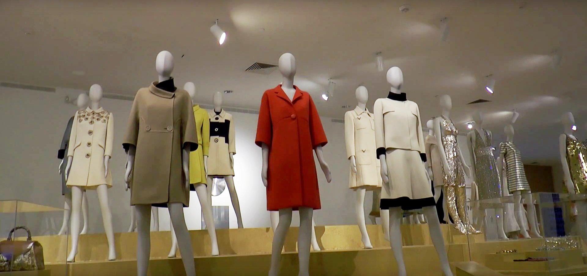 Italian High Fashion Comes To Fort Lauderdale Metropolitan