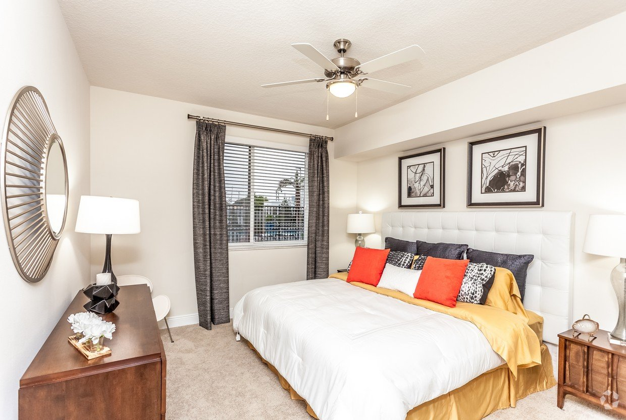 Chardonnay Master Bedroom one bedroom apartments Archives